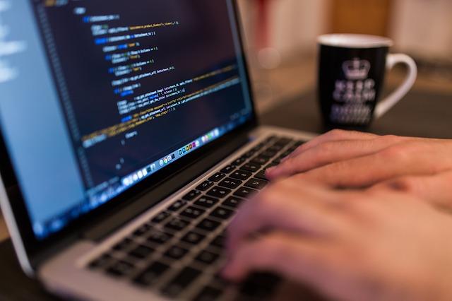 פיתוח תוכנות יעודיות